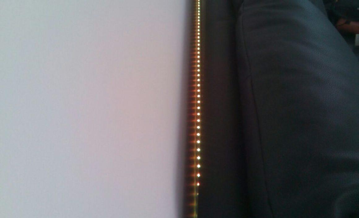 Iluminación basculante (Benahavís)