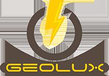 Geolux